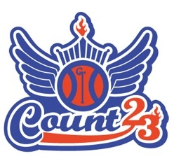 Count23